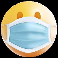 Facemask-AdobeStock_340988114